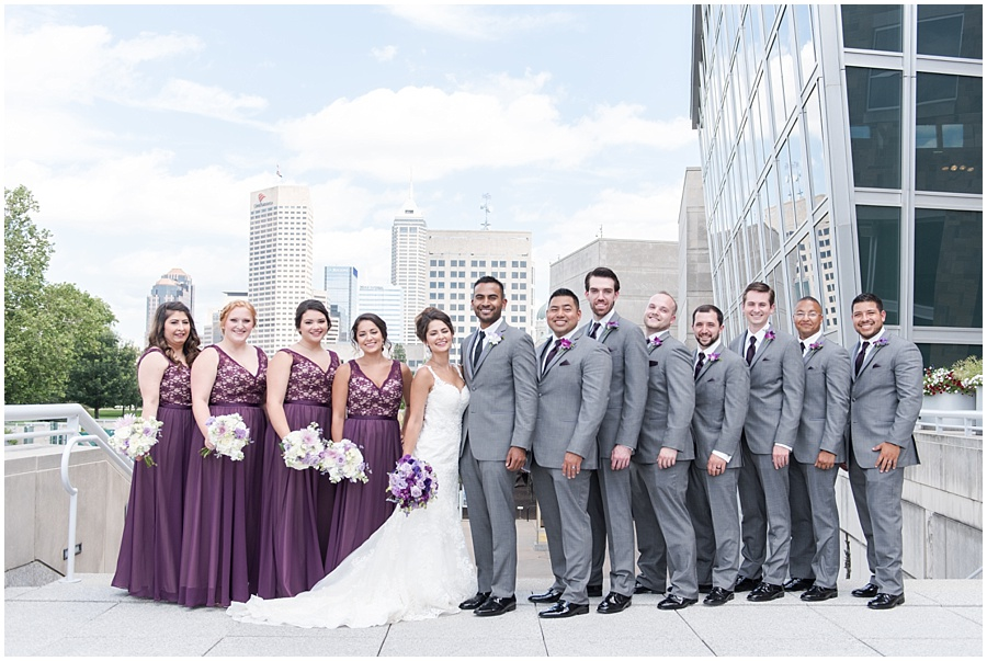 regions-tower-indianapolis-wedding-photographers_1400.jpg