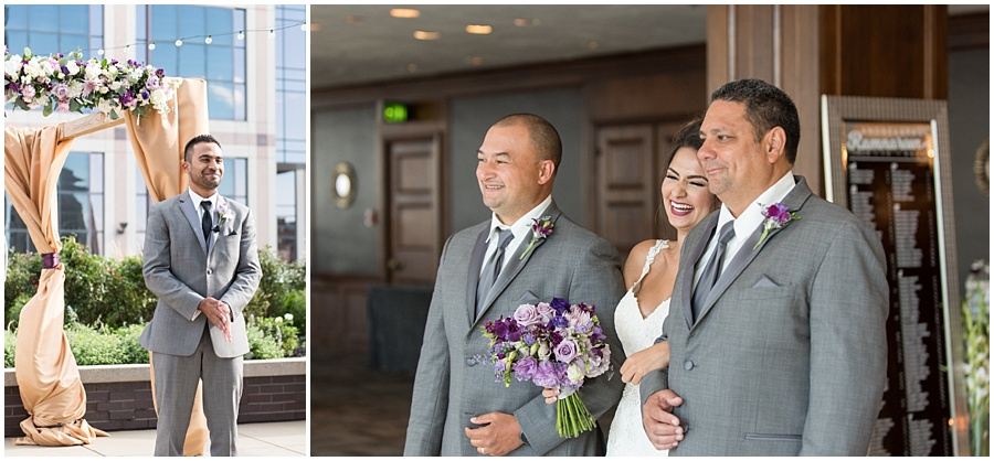 regions-tower-indianapolis-wedding-photographers_1420.jpg