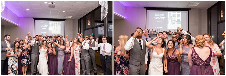 regions-tower-indianapolis-wedding-photographers_1472.jpg