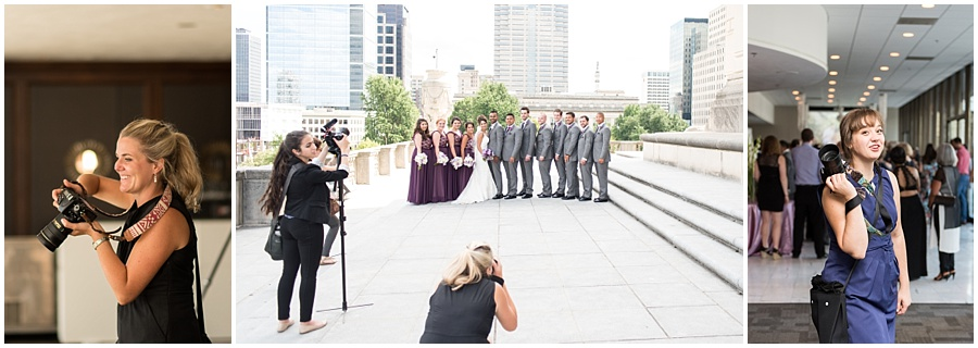 regions-tower-indianapolis-wedding-photographers_1473.jpg