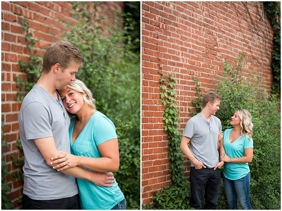 broad-ripple-indianapolis-engagement-photographers_1478.jpg