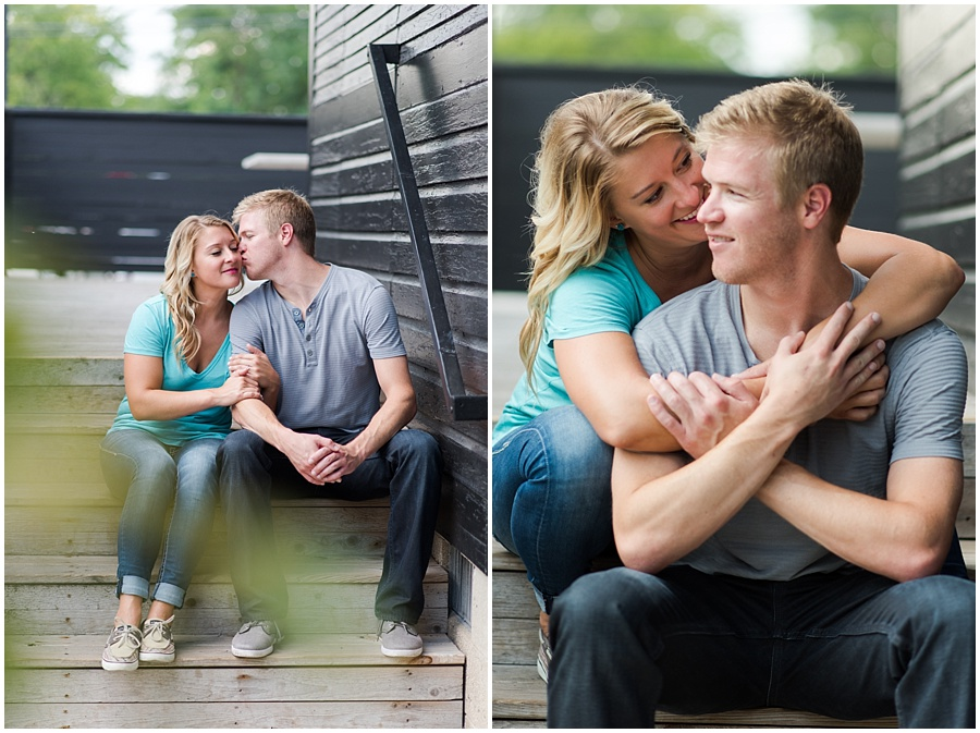 broad-ripple-indianapolis-engagement-photographers_1492.jpg