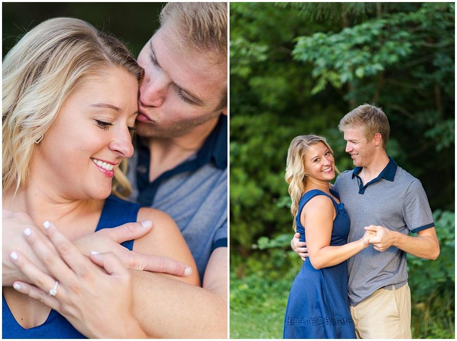 broad-ripple-indianapolis-engagement-photographers_1496.jpg