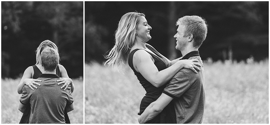 broad-ripple-indianapolis-engagement-photographers_1503.jpg