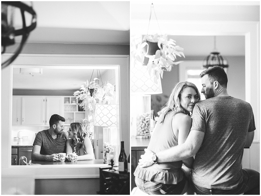broad-ripple-indianapolis-engagement-photographers_1516.jpg