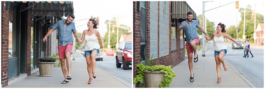 broad-ripple-indianapolis-engagement-photographers_1531.jpg