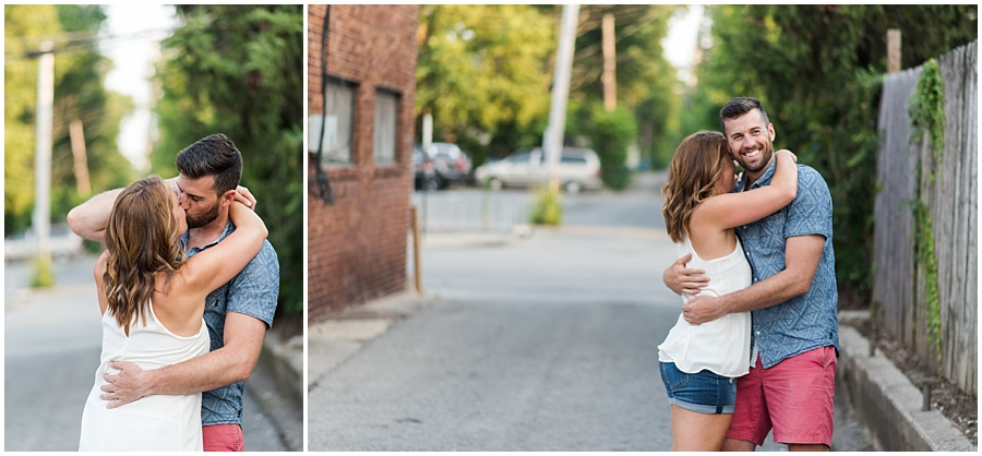 broad-ripple-indianapolis-engagement-photographers_1537.jpg
