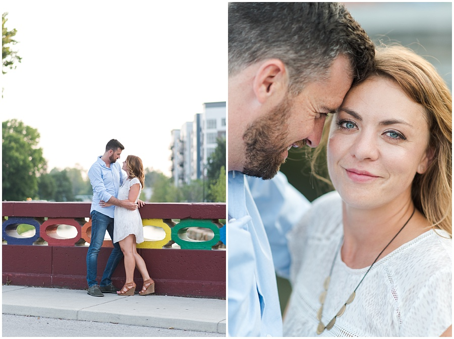 broad-ripple-indianapolis-engagement-photographers_1538.jpg