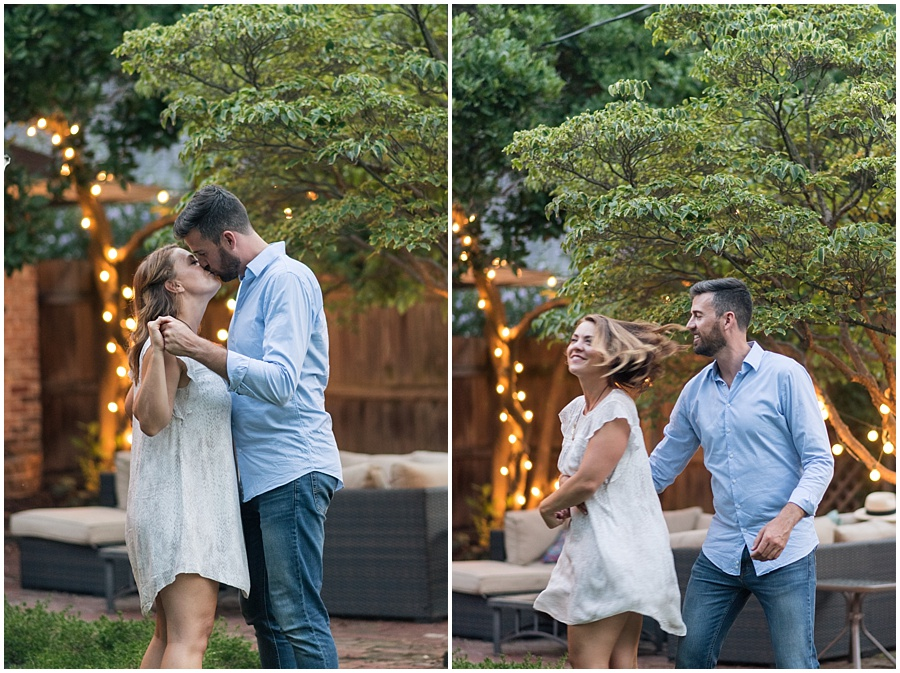 broad-ripple-indianapolis-engagement-photographers_1544.jpg