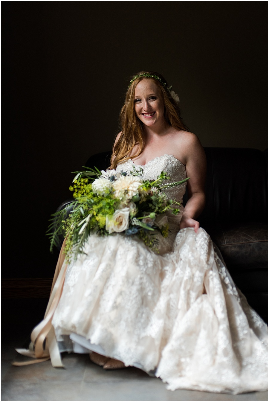 indiana-vineyard-wedding-photographers_1596.jpg