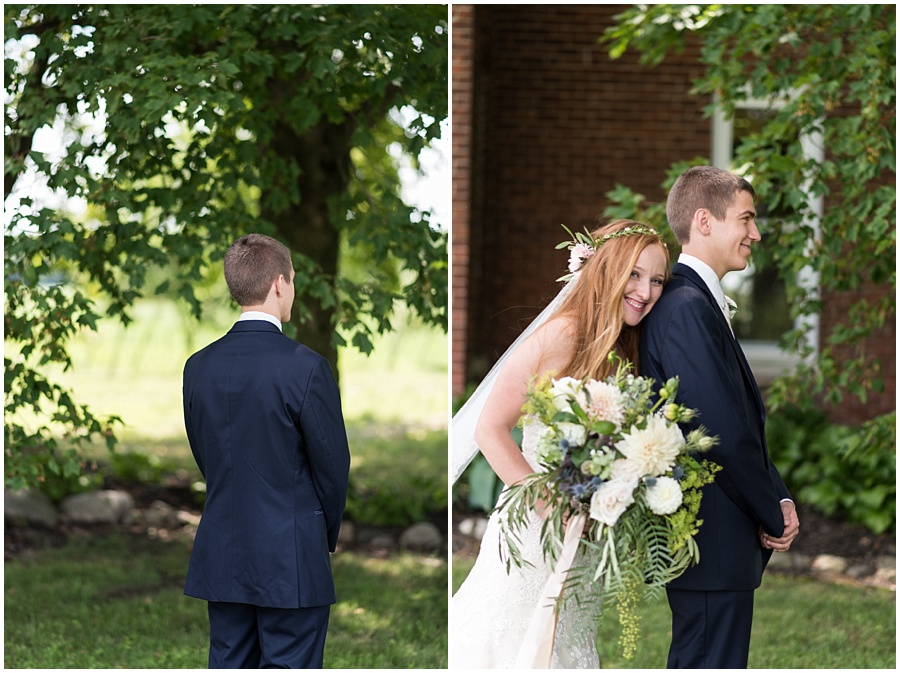 indiana-vineyard-wedding-photographers_1601.jpg
