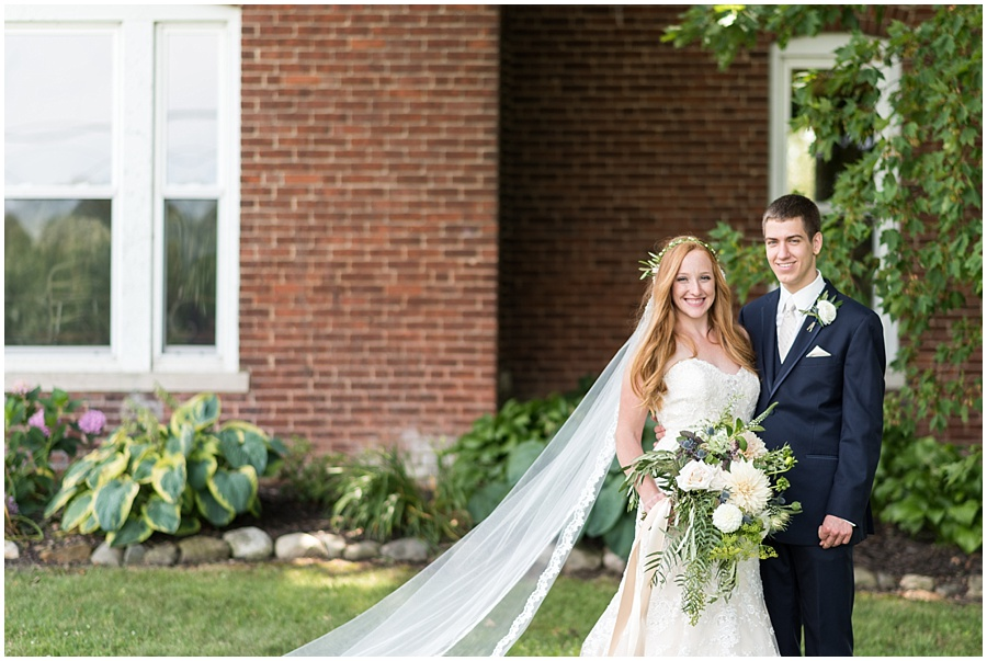 indiana-vineyard-wedding-photographers_1608.jpg