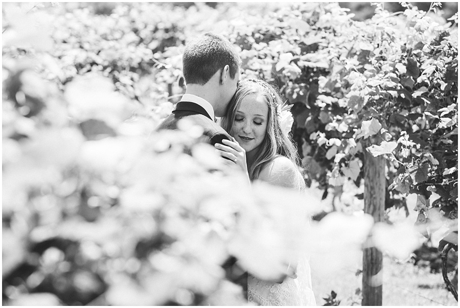 indiana-vineyard-wedding-photographers_1614.jpg