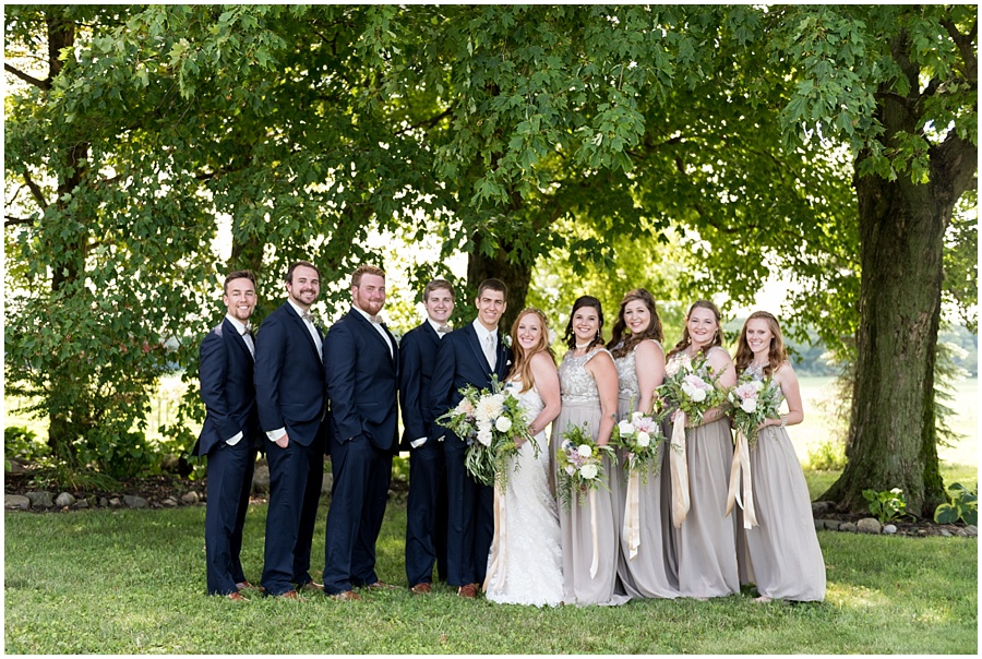 indiana-vineyard-wedding-photographers_1627.jpg
