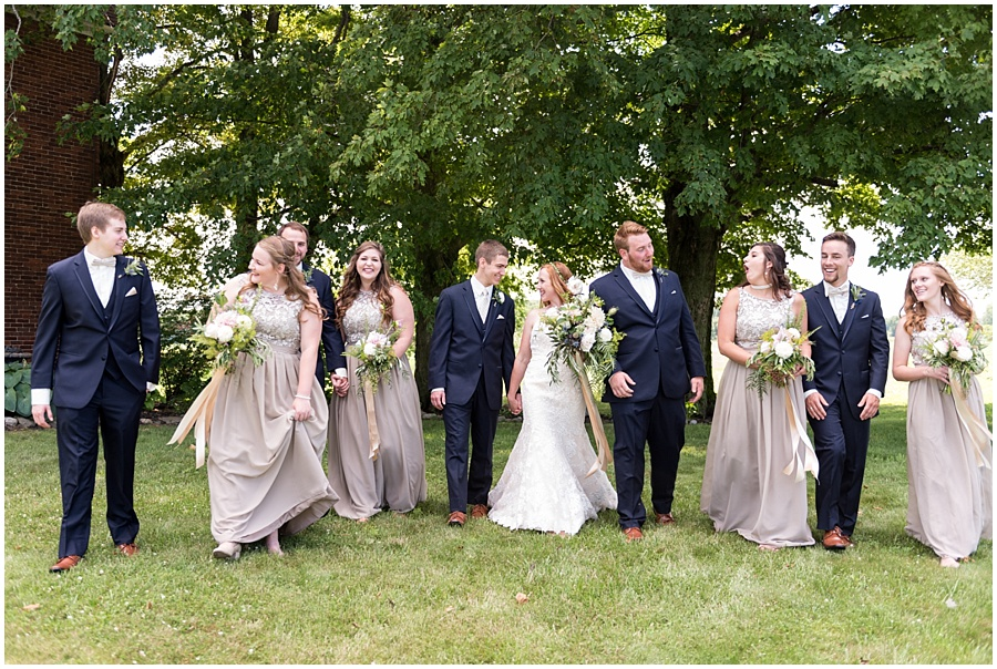 indiana-vineyard-wedding-photographers_1628.jpg
