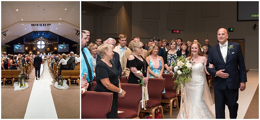 indiana-vineyard-wedding-photographers_1629.jpg