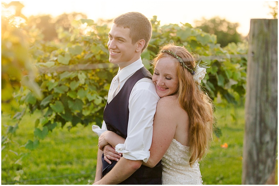 indiana-vineyard-wedding-photographers_1656.jpg