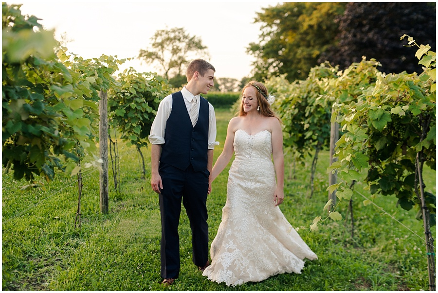 indiana-vineyard-wedding-photographers_1657.jpg