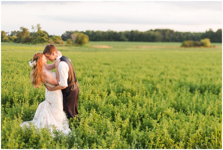 indiana-vineyard-wedding-photographers_1660.jpg