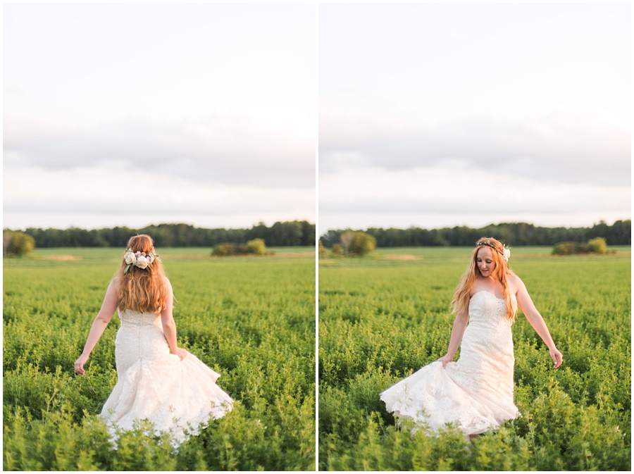 indiana-vineyard-wedding-photographers_1662.jpg
