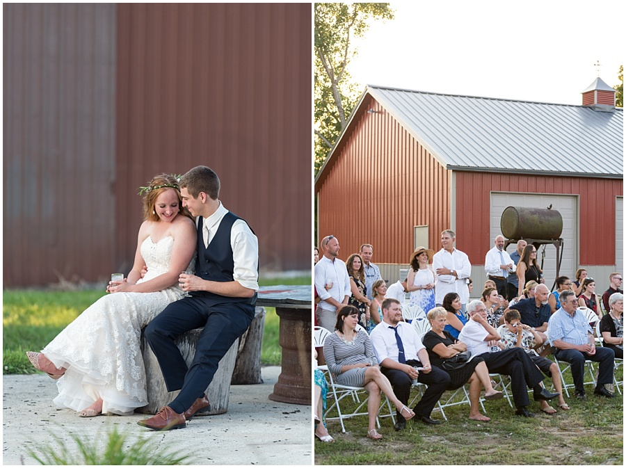 indiana-vineyard-wedding-photographers_1644.jpg