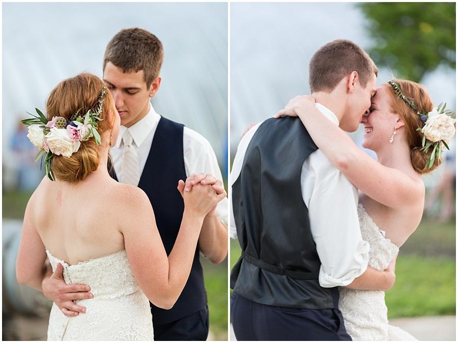 indiana-vineyard-wedding-photographers_1666.jpg