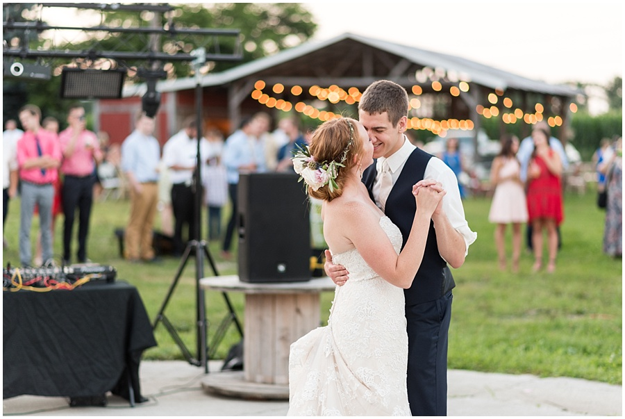 indiana-vineyard-wedding-photographers_1668.jpg