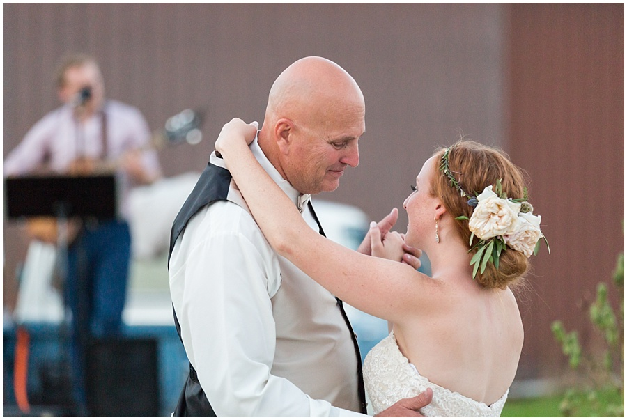 indiana-vineyard-wedding-photographers_1670.jpg