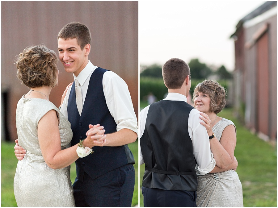 indiana-vineyard-wedding-photographers_1673.jpg