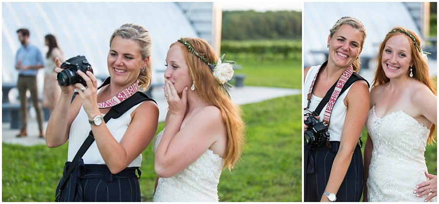 indiana-vineyard-wedding-photographers_1679.jpg