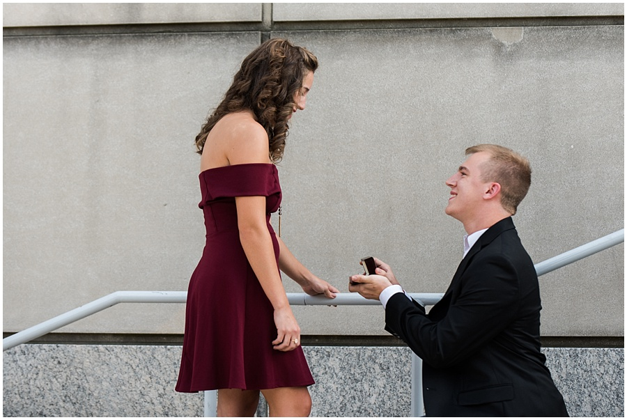 indianapolis-proposal-photographers_1693.jpg