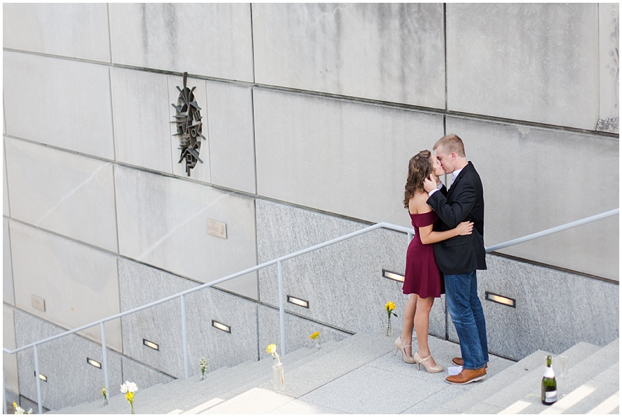 indianapolis-proposal-photographers_1697.jpg