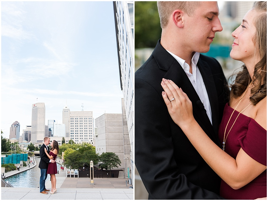 indianapolis-proposal-photographers_1705.jpg
