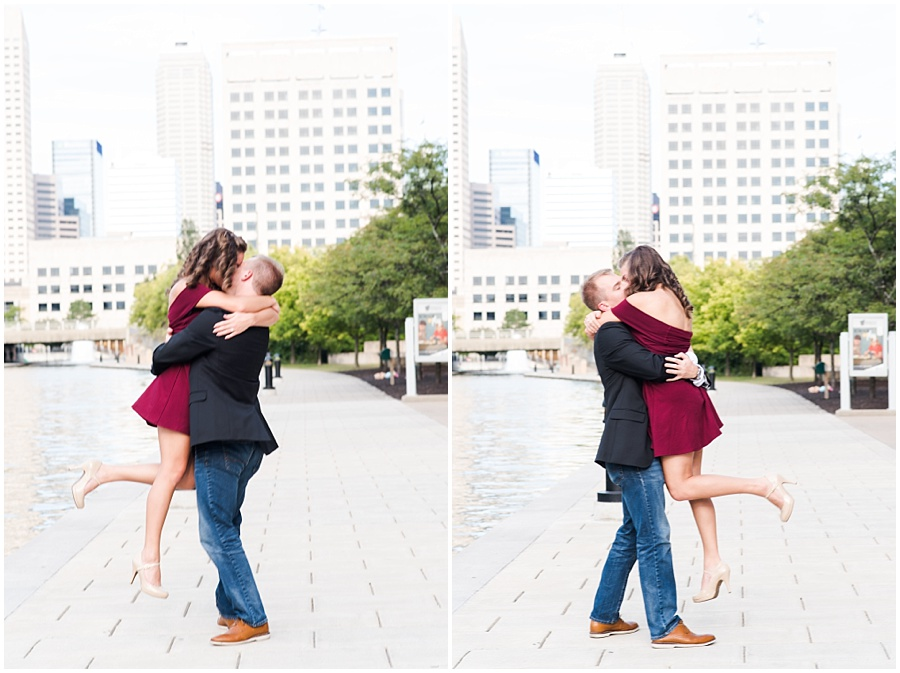 indianapolis-proposal-photographers_1711.jpg