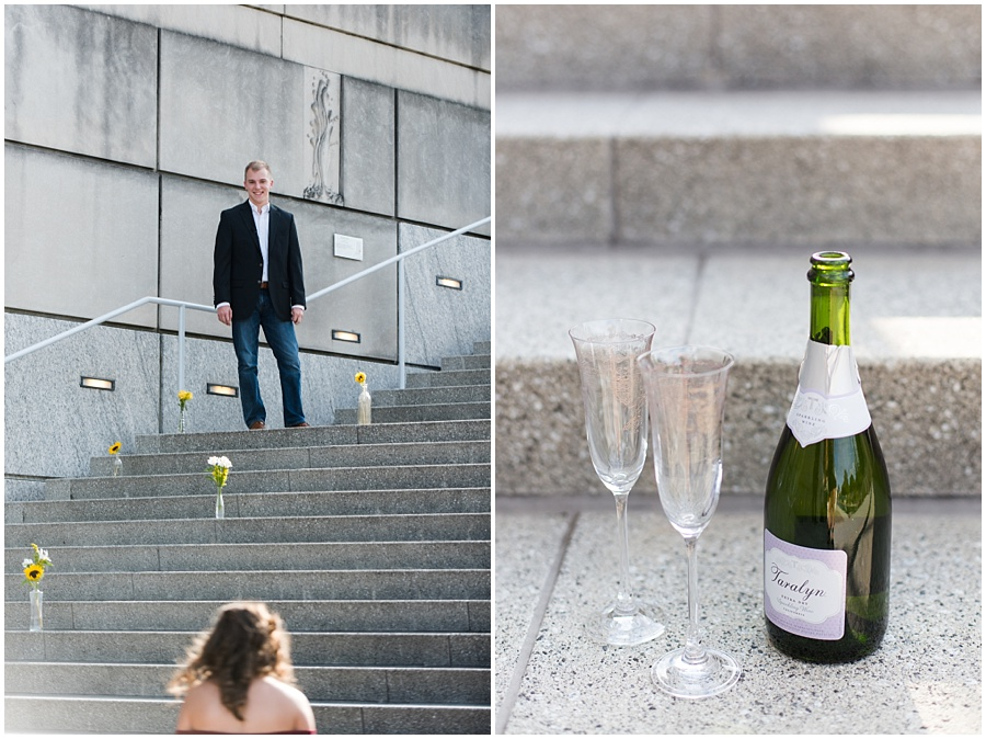 indianapolis-proposal-photographers_1720.jpg