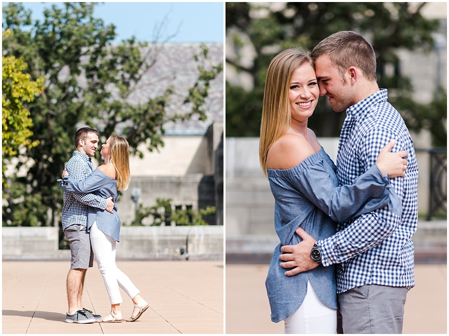 indianapolis-proposal-photographers_1721.jpg