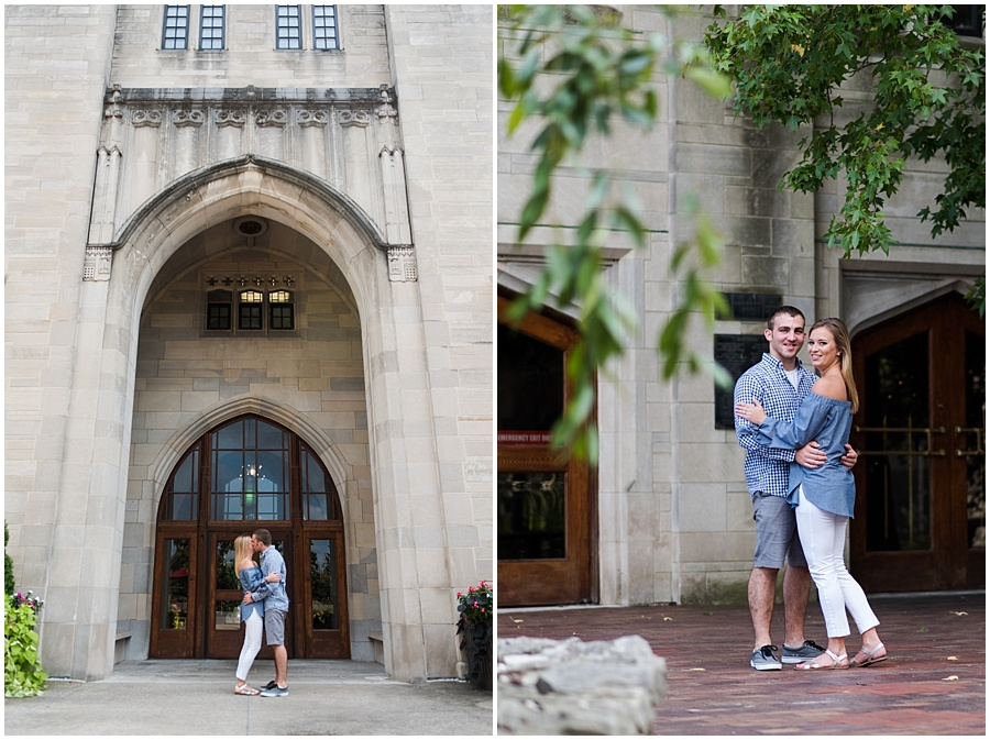indianapolis-proposal-photographers_1725.jpg