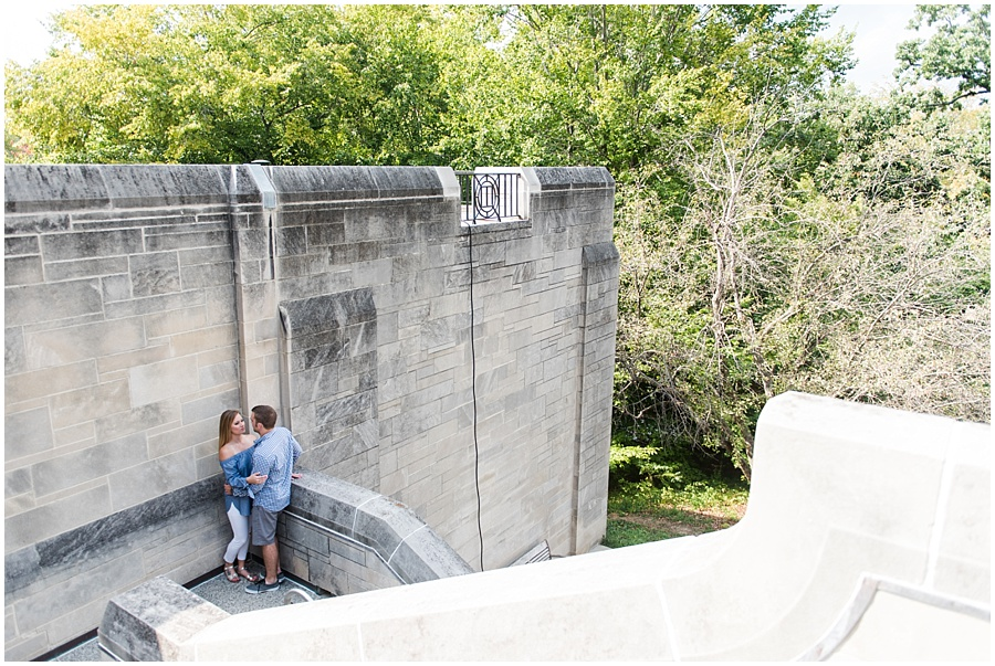 indianapolis-proposal-photographers_1727.jpg