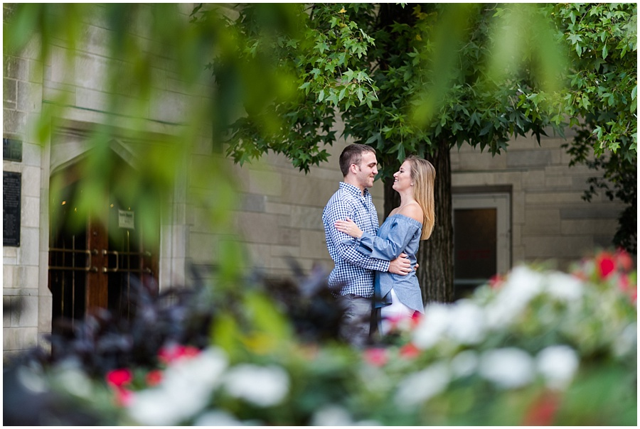 indianapolis-proposal-photographers_1728.jpg