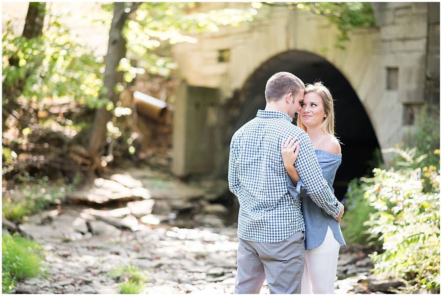 indianapolis-proposal-photographers_1733.jpg