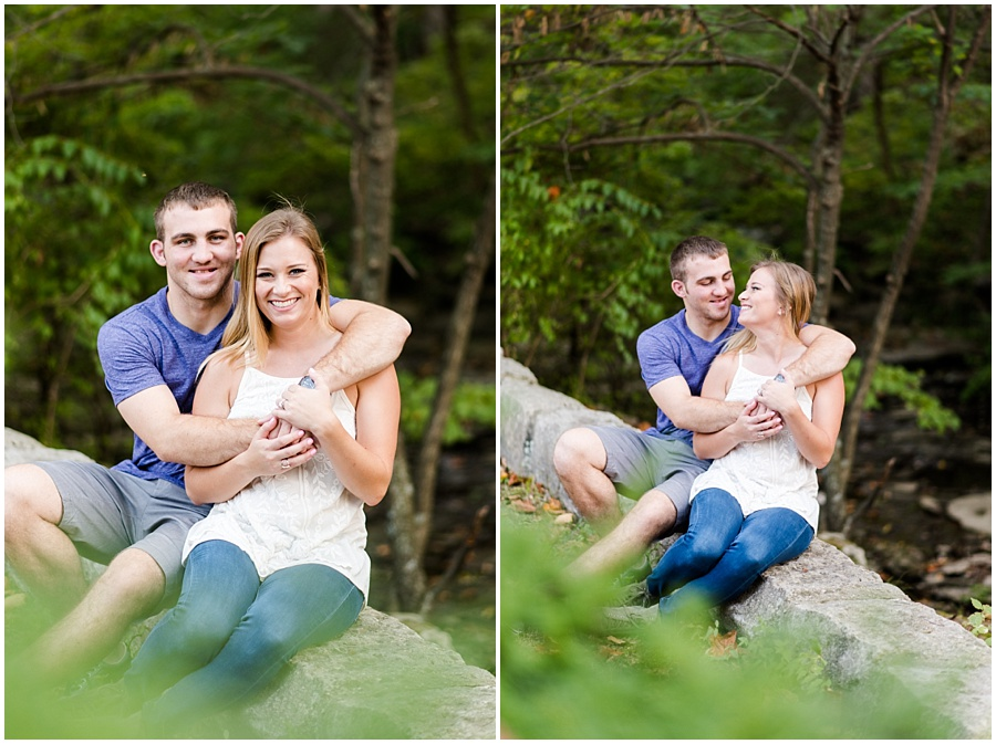 indianapolis-proposal-photographers_1734.jpg