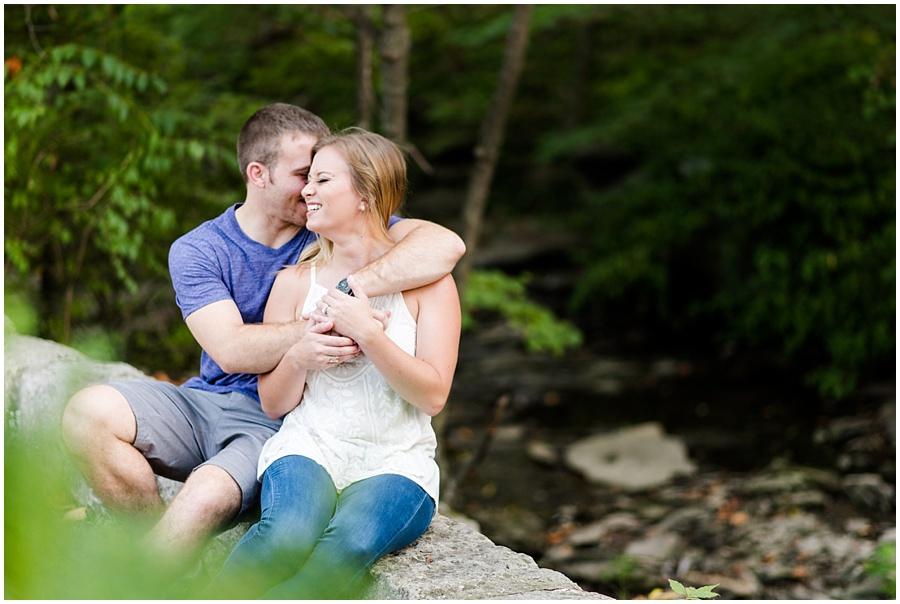 indianapolis-proposal-photographers_1735.jpg