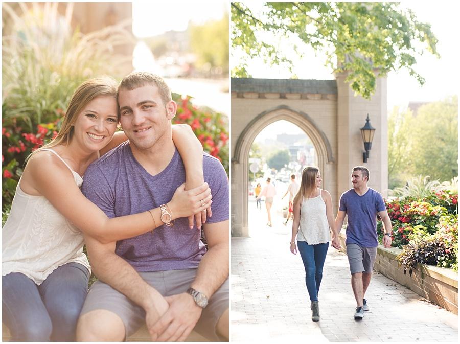 Indiana-university-engagement-photography_1746.jpg
