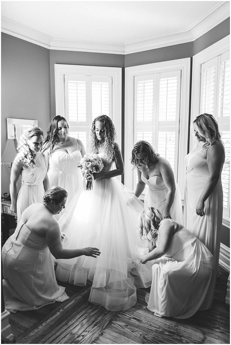pennsylvania-mountain-wedding-photographers_1800.jpg