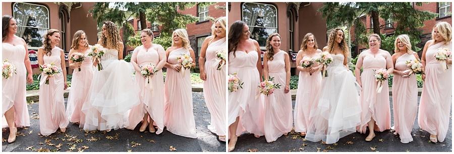 pennsylvania-mountain-wedding-photographers_1808.jpg