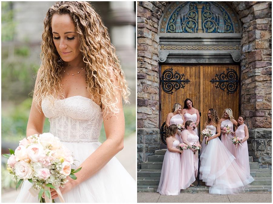 pennsylvania-mountain-wedding-photographers_1810.jpg