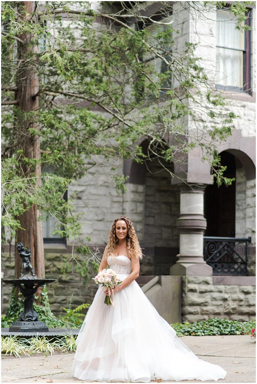 pennsylvania-mountain-wedding-photographers_1809.jpg