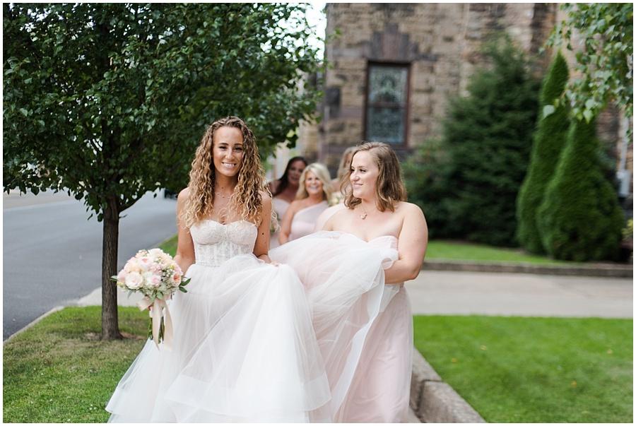 pennsylvania-mountain-wedding-photographers_1815.jpg