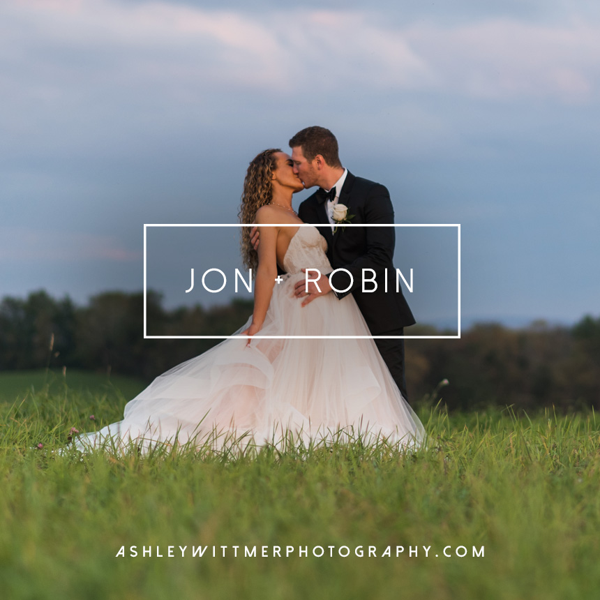 indiana-wedding-photographers.jpg