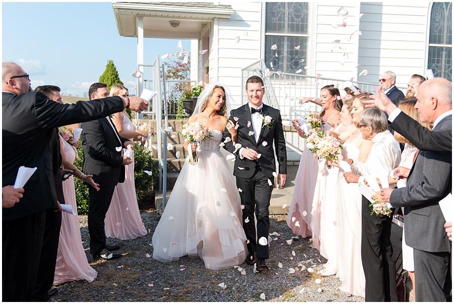 pennsylvania-mountain-wedding-photographers_1818.jpg